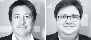 EIKON add to senior management team