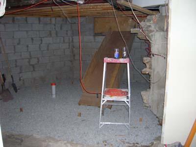 basementfloorprep.jpg