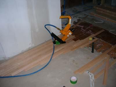 floorsstep1.jpg