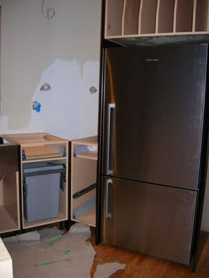 kitchenready2for-counter.jpg