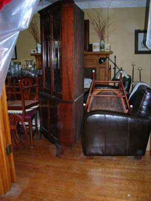 livingroomstorage.jpg