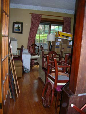 livingroomstorage2.jpg