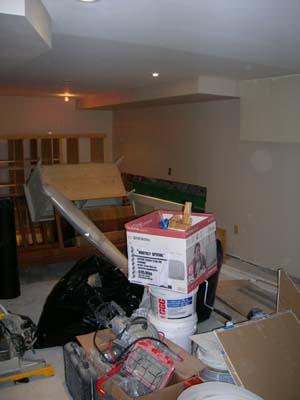 basement3aug15.jpg