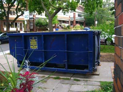 dumpster4.jpg