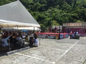 大日本プロレス1