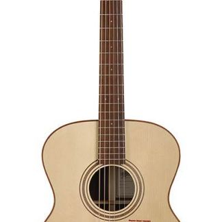 Mayson M5/S Luthier Series