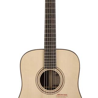 Mayson D5/S Luthier Series