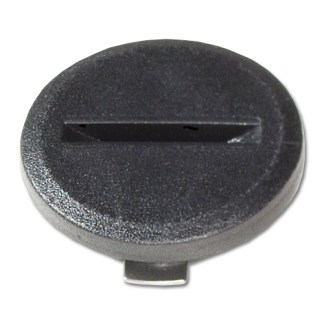 Taylor 84107 ES 1.1 AA Battery Cap
