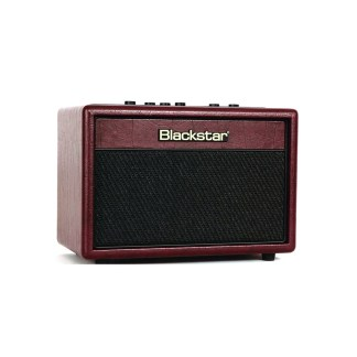 Blackstar ID:Core BEAM Red