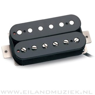 Seymour Duncan 59 Model SH-1 Neck