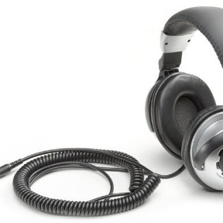 Stagg SHP-3500H Headphones