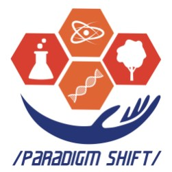 paradigm-shift-final-copy