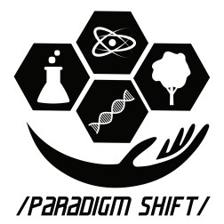 paradigm-shift-final-copy2