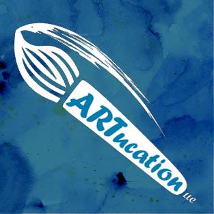 Artucation profile pic