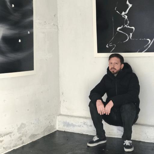 Powering through: Self-taught photographer Adam Czelusta