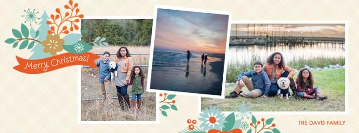 child-family-lifestyle-event-documentary-Christmas-holiday-2015-St Mary's GA-Kingsland GA-Jacksonville Beach FL-Amelia Island FL-Fernandina Beach FL-photographer-eileen-davis-photography-holiday