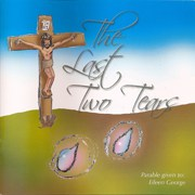 The Last Two Tears