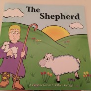 The Shepard Parable by Eileen George