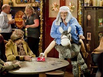 Christmas Special 2011