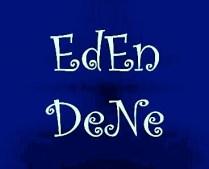 EDEN 5