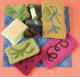 https://i1.wp.com/eimages.interweave.com/knittingdaily/mail-by-date/2010/Kathleen_by_date/needle-felting.jpg