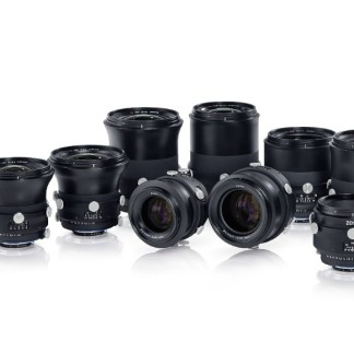 zeiss-interlock-lenses
