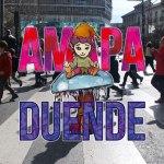 AMAPA