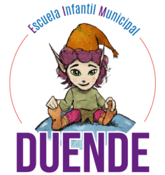 EIM Duende