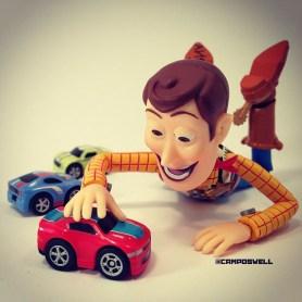 WoodyInstagram1