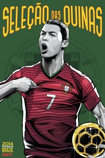 espn-world-cup-posters-61