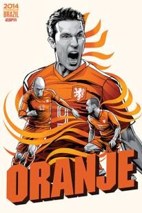 Poster-Mondiali-Olanda