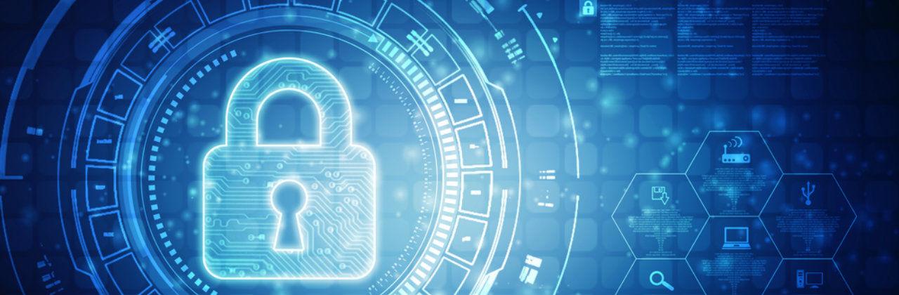 Corporate Security Training Courses