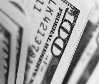 Валютный рынок спокойно отреагировал на роспуск Рады - НБУ