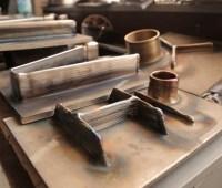Британцы купили украинскую систему 3D-печати титаном