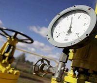 """В обход """"Газпрома"""": Украина готова помочь Молдове покупать газ в ЕС"""