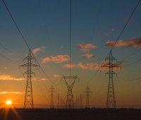 Всемирный банк рекомендует перенести запуск нового рынка электроэнергии на 1 октября