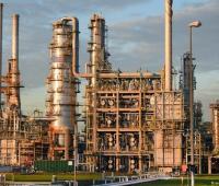 """""""Грязная"""" нефть создала проблемы французскому нефтегазовому гиганту"""