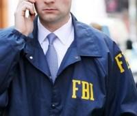 "ФБР расследует ""откаты"" General Electric, Siemens и Philips"