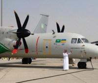 """В """"Антонове"""" рассказали о работе над международным проектом создания нового Ан-132"""