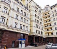 Апелляционный суд отказался снимать арест с активов Коломойского