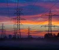 После старта нового рынка электроэнергии цена может неконтролируемо вырасти — эксперт