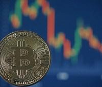 Курс Bitcoin приближается к 9 тысячам долларов
