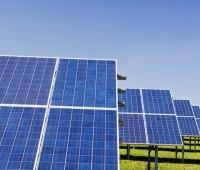 Scatec Solar инвестирует до 300 миллионов евро в солнечную энергетику Украины