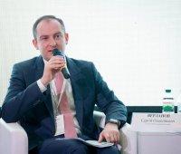 Схемы с физлицами–предпринимателями: Глава Налоговой рассказал о своем видении