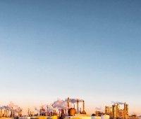 В Украине сделан шаг к созданию энергетических хабов