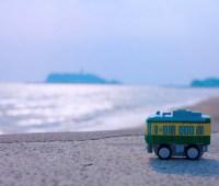 Укрзализныця увеличила количество поездов в направлении морских курортов