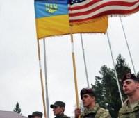 Украина получит 250 миллионов долларов военной помощи от Пентагона