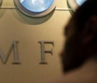 Украина вряд ли получит транш МВФ в 2019 году — JP Morgan
