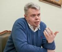 В НБУ назвали предел роста украинской экономики