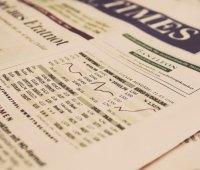 Чего ожидают от нового президента иностранные инвесторы — опрос